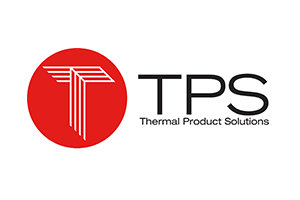 Thermal-products